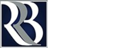 Reid Rubinstein Bogatz Logo